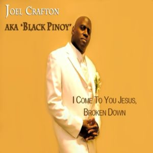 01 I Come to You Jesus Broken Down mp3 image 300x300 - Music Store
