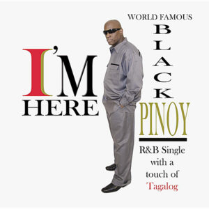 BlackPinoy ImHere 01 ImHere mp3 image 300x300 - Smooth Grove