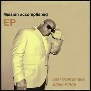 Mission Accomplished EP 9 300x300 - Music Store