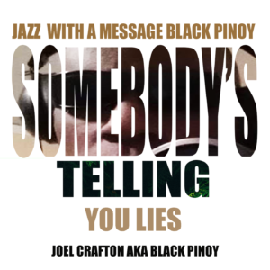 cover somebody telling lies copy.02png 300x300 - Online Music Store